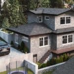Tempe-North-Vancouver-Coach-House-Rendering